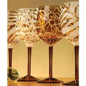 fun barware 103 best decorating with wine glasses images on pinterest