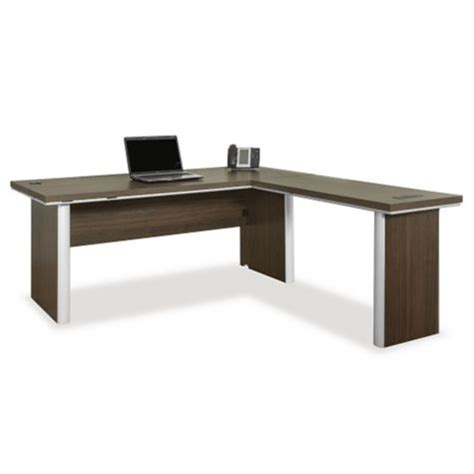 reversible l shaped desk reversible l shaped desk 72 8804489 officefurniture