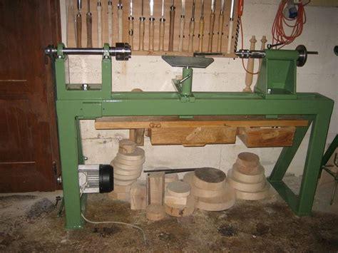 Mesin Bubut Kayu 1000 ide tentang bubut kayu di perkakas