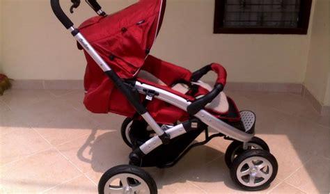 Kereta Dorong Bayi Murah cara untuk memilih kereta dorong bayi yang aman dan murah