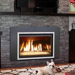 kozy heat fireplace parts kozy heat chaska 34g nw appliance center