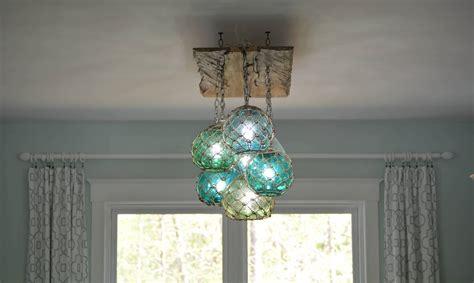 cheap black chandelier for bedroom chandeliers design magnificent bedroom modern