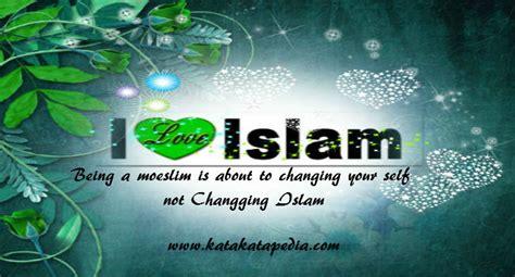 kata kata mutiara islam bahasa inggris dan artinya katakatapedia