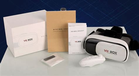 Vr Box 2 the best vr headsets in south africa and where to buy them