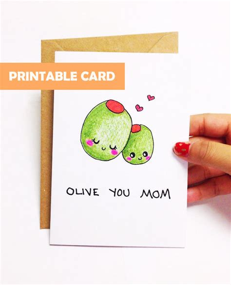 printable birthday cards for your mom funny card for mom mom birthday card birthday card mom