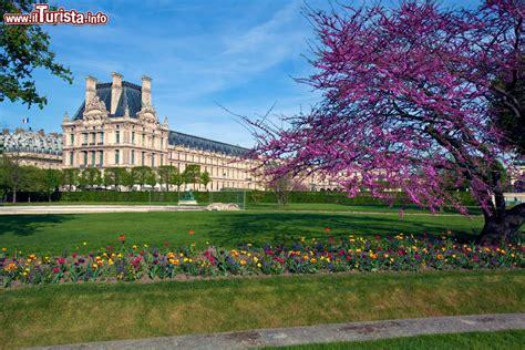 giardini della tuileries giardino delle tuileries parigi cosa vedere guida alla