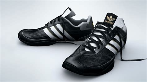 adidas shoes models style guru fashion glitz style unplugged