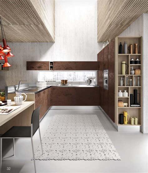 Top Cucine In Gres Porcellanato Costi by Quale Top In Cucina Il Piano In Gres Porcellanato