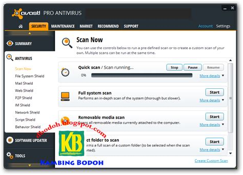 avast pro antivirus free download full version free download avast antivirus pro 8 0 1483 full version