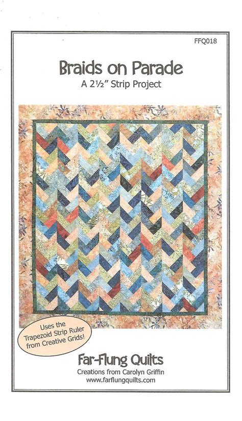 french braid block 220 best images about quilts french braid on pinterest