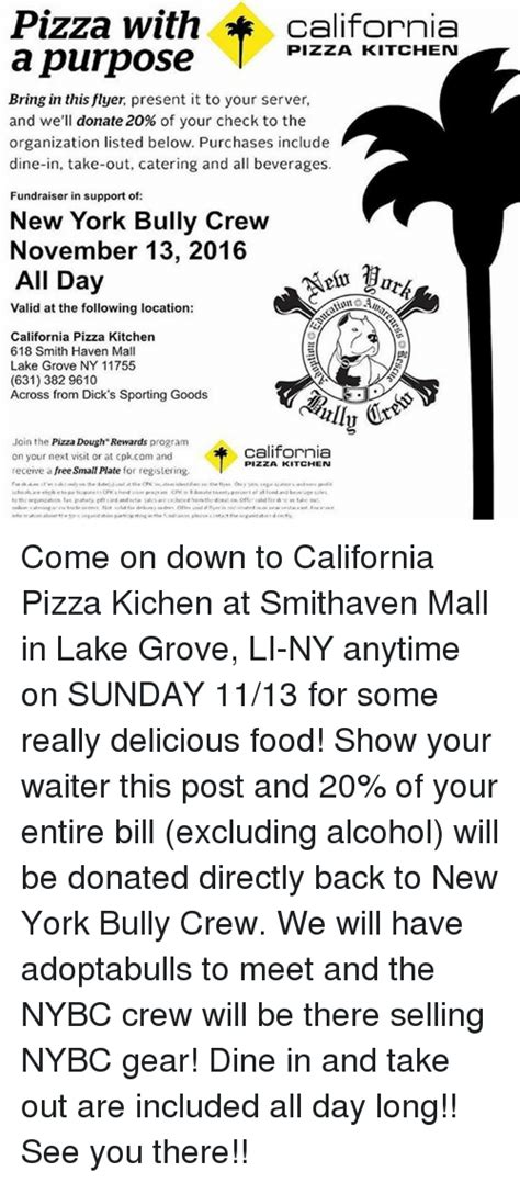 Ordinary California Pizza Kitchen Stanford #2: Pizza-with-california-pizza-kitchen-a-purpose-bring-in-this-6910748.png
