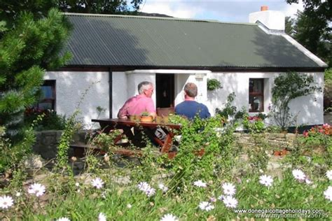donegal cottages for sale aghadreena cottage bunnaton rathmullan co donegal donegal cottages myhome ie