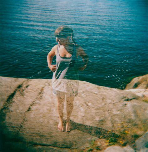 holga double exposure tutorial 15 medium format reminders of the summer buy 120 film