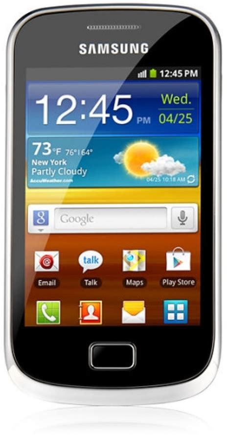 reset android 2 3 6 stock rom galaxy mini 2 gt s6500l android 2 3 6 puerto