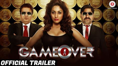 film 2017 game game over hindi torrent movie download 2017 full hd