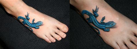 lizard tattoo gecko tattoos inspiring tattoos