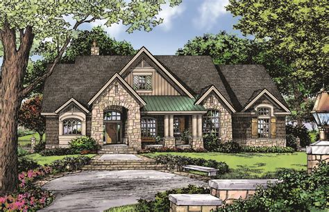 donald gardner ranch house plans texas ranch home plans designs donald a gardner