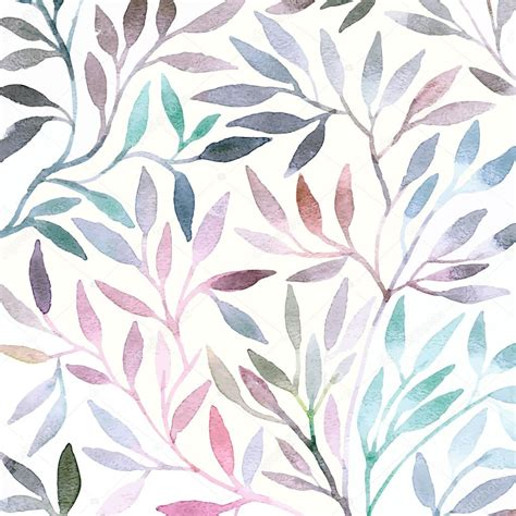 watercolor pattern for illustrator the gallery for gt water tumblr background