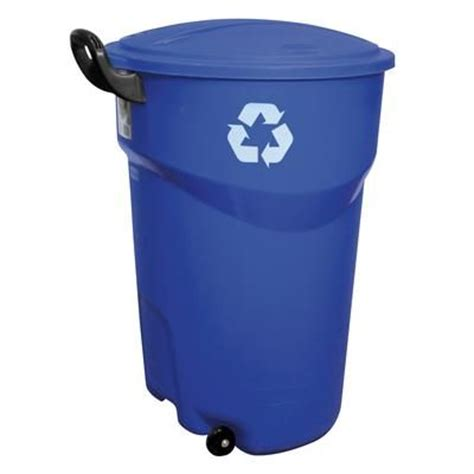 home depot paint recycling canada 27 best images about garbage bin designs on