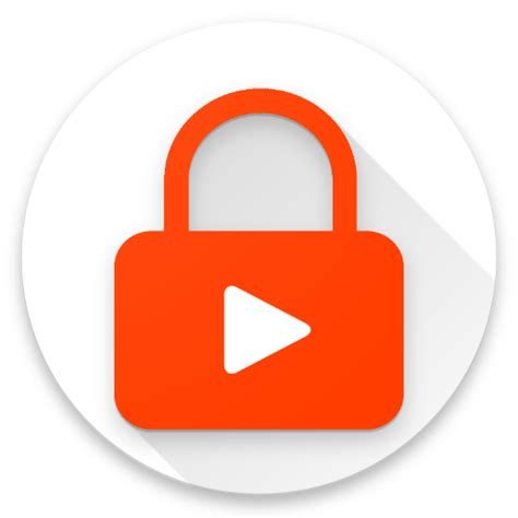 touch lock apk touch lock live lock 2 3 apk by brink technologies