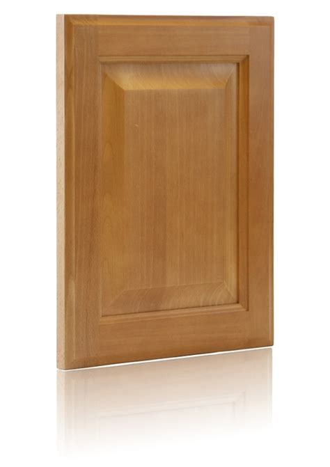 Cabinet Wood Doors Solid Wood Cabinet Doors Vancouver 604 770 4171