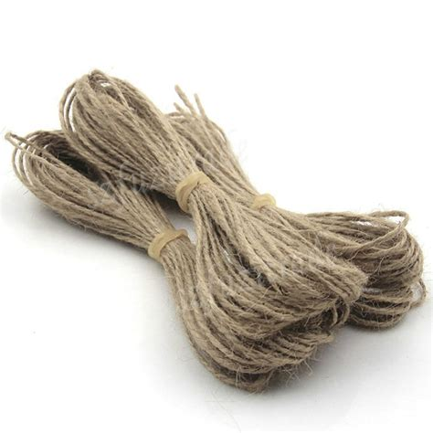 Harga Tali Tambang Goni Besar tali goni untuk kerajinan tangan berdagang produk hasil
