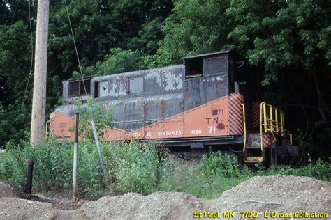 cadillac city michigan cadillac lake city railway