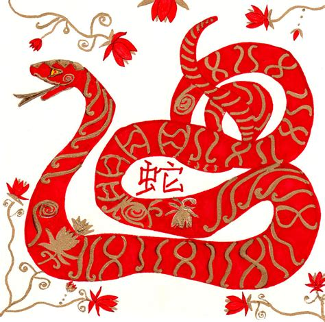 what to expect from the chinese new year of the snake