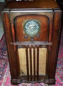 antique floor ls value i a zenith floor model 7s53 1936 in