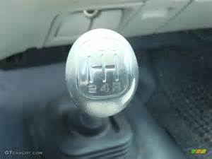1995 chevy c1500 car interior design