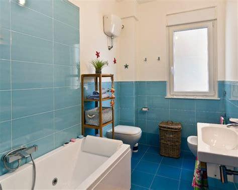 mattonelle da bagno bagno con piastrelle foto idee arredamento