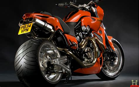 best motorcycle 35 hd bike wallpapers for desktop free download