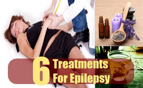 home remedies for seizures 5 ways to cure epilepsy naturally ways to treat epilepsy home remedies