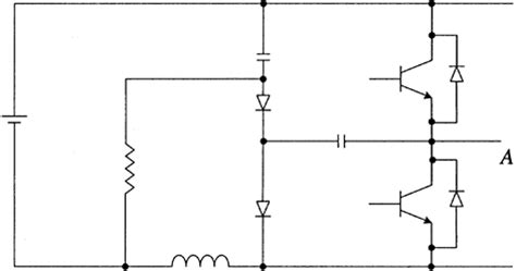 snubber diode calculation snubber diode calculation 28 images how to calculate resistor and capacitor size for snubber