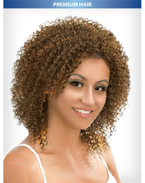 pictures of new jerry hair tasha new jerry wave bulk braiding hair 18 quot