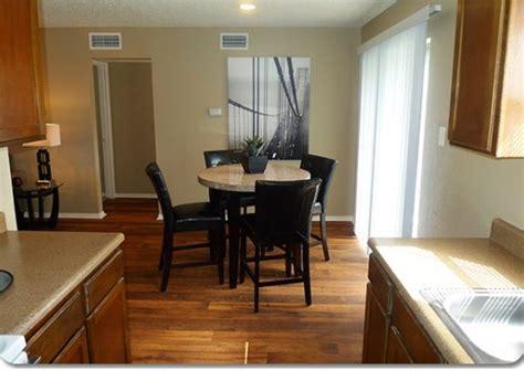 chelsea s tea room chelsea creek apartments tx apartment finder