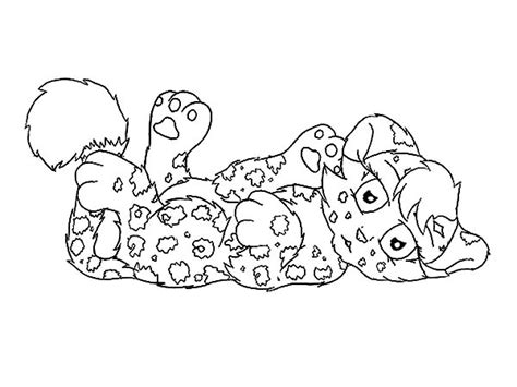 cute jaguar coloring pages 1 references for coloring pages part 3