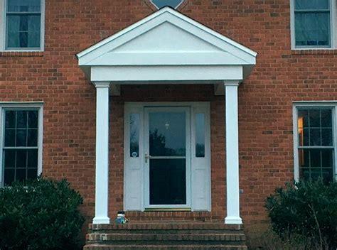 Windows Design Of Home portico gallery lkc construction corp lkc