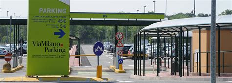 parcheggio interno malpensa terminal 2 nike mappa parcheggi malpensa