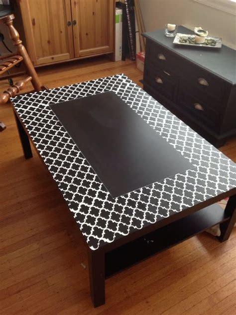 lack coffee table hack best 25 ikea coffee table ideas on pinterest ikea glass