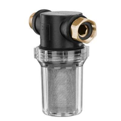 Garden Hose Filter by Upc 046396555304 Power Care Pressure Washers Garden Hose