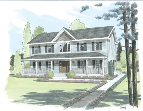 two story house plans with front porch front porch designs two story houses house design ideas