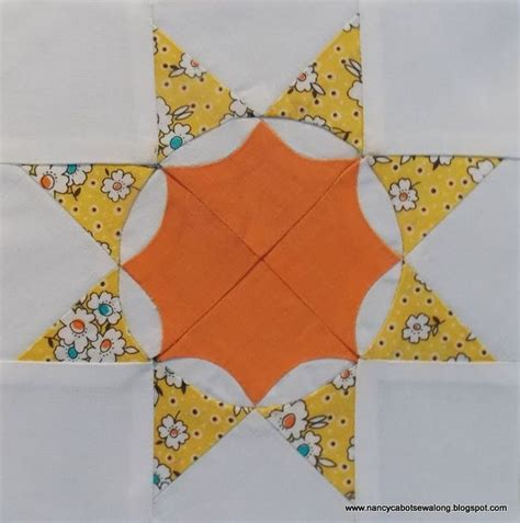 pattern blocks french free pattern french star quilt block 1933 posted by