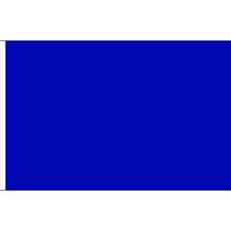 royal blue solid 3ft x 5ft flag