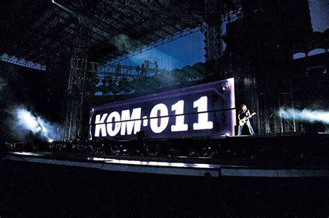 foto vasco live vasco live kom 011 una delle immagini 256567