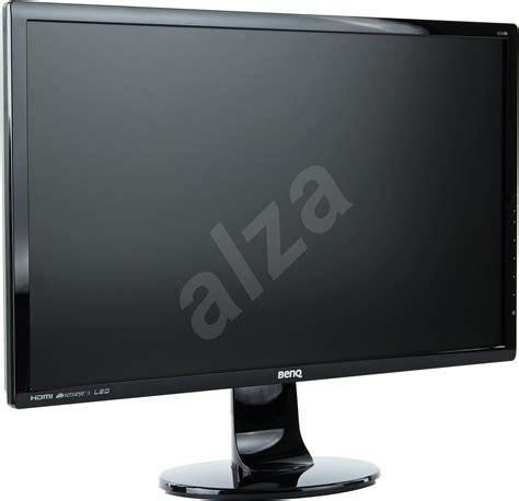 Led Benq 24 quot benq gl2460hm led monitor alzashop