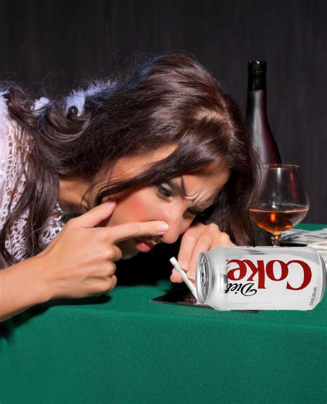 How To Detox From Coca Cola Addiction by Addicted To Diet Coke You Will Completely Relate To These