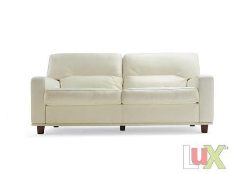verzelloni divani prezzi verzelloni divani prezzi 68 images divani relax