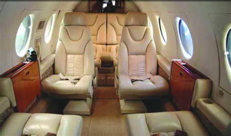 rent a beechjet 400 jet charter plc