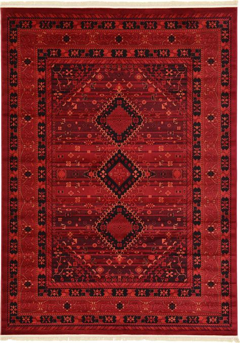 traditional rugs carpets new bokhara